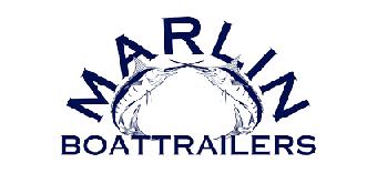 Marlin Boattrailers